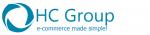 HC Group BV