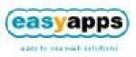 Easyapps BV