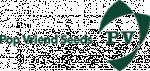 Pop Vriend Seeds