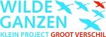 Stichting Wilde Ganzen