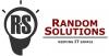 Random Solutions B.V.