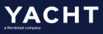 YACHT IT: Business Information Management