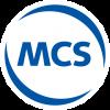 MCS BV