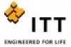 ITT Motion Technologies