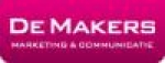 De Makers Marketing & Communicatie