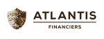 Atlantis Financiers N.V.