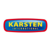 Karsten International