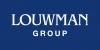 Louwman Holdings B.V.