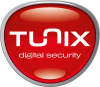 TUNIX Digital Security