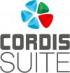 Cordis SUITE