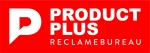 Product Plus Reclamebureau