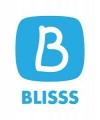 Blisss Software B.V.