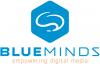 BlueMinds BV