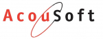 AcouSoft Informatisering BV