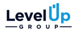 LevelUp Group BV