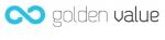 Golden Value Application Development B.V.