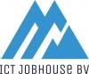 ICTJobhouse bv