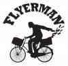 Flyerman Drukwerk BV