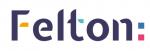 Felton BV