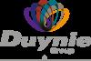 Duynie Holding B.V.
