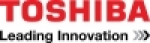 Toshiba Medical Systems Europe