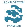 Scheldezoom Farmacie BV