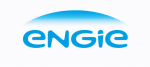 ENGIE Services Nederland