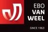 EBO van Weel B.V.