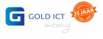 Gold ICT