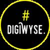 Digiwyse