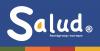 Salud Foodgroup Europe BV