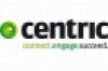 Centric Logistic Solutions