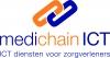 Medichain BV