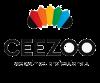 CEEZOO Magento specialisten