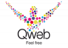 Qweb Internet Services B.V.