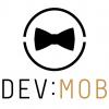 DevMob B.V.