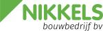 Nikkels bouwbedrijf bv