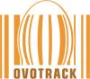 Ovotrack BV