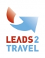 Leads2Travel