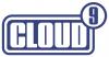 Cloud 9 Consultants B.V.