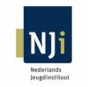 Stichting Nederlands Jeugdinstituut