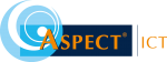 Aspect | ICT