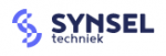 Synsel Techniek