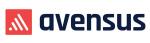 Avensus Nederland B.V.