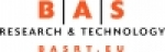 B|A|S Research & Technology