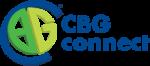 CBG Connect B.V.