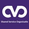 Shared Service Organisatie CVO