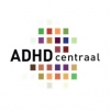 ADHDcentraal