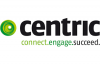 Centric Retail Solutions