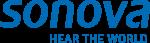 Sonova Audiological Care Nederland